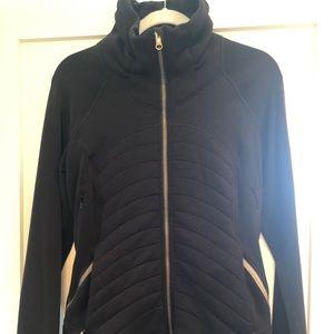 LULULEMON Special Edition Jacket